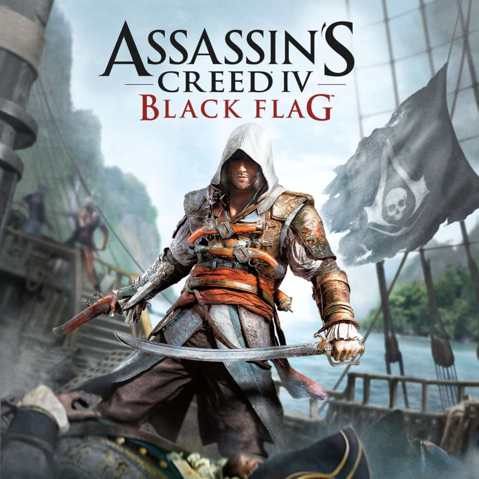 Assassin's-Creed-Black-Flag