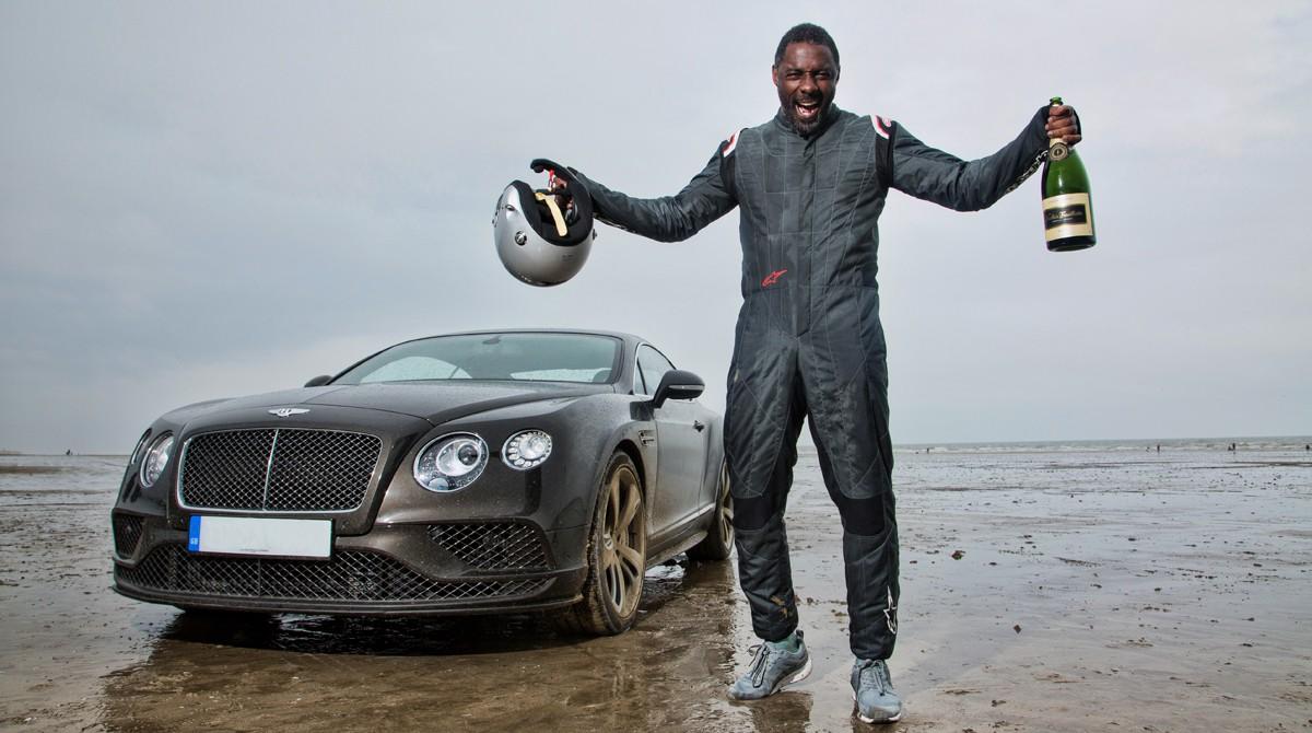 Топ 10 свежих мировых рекордов в автосфере.