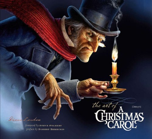 ТОП 10 лучших рождественских фильмов