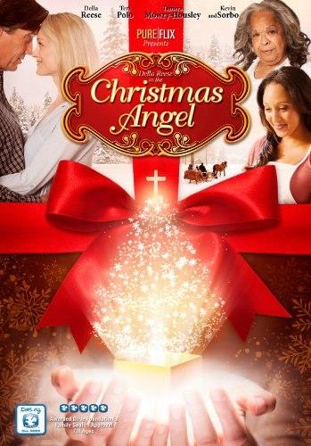 Ангел Рождества / Christmas Angel