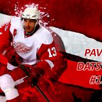pavel-datsyuk-best-goals