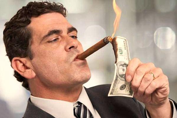 ТОП 10 самых богатых бизнесменов России 2015 года