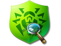 Как защитить свой компьютер? 10 лучших антивирусов 2016 года