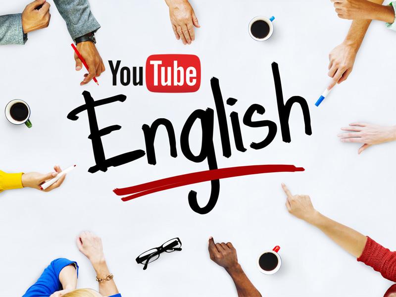 7 лучших способов изучить английский бесплатно