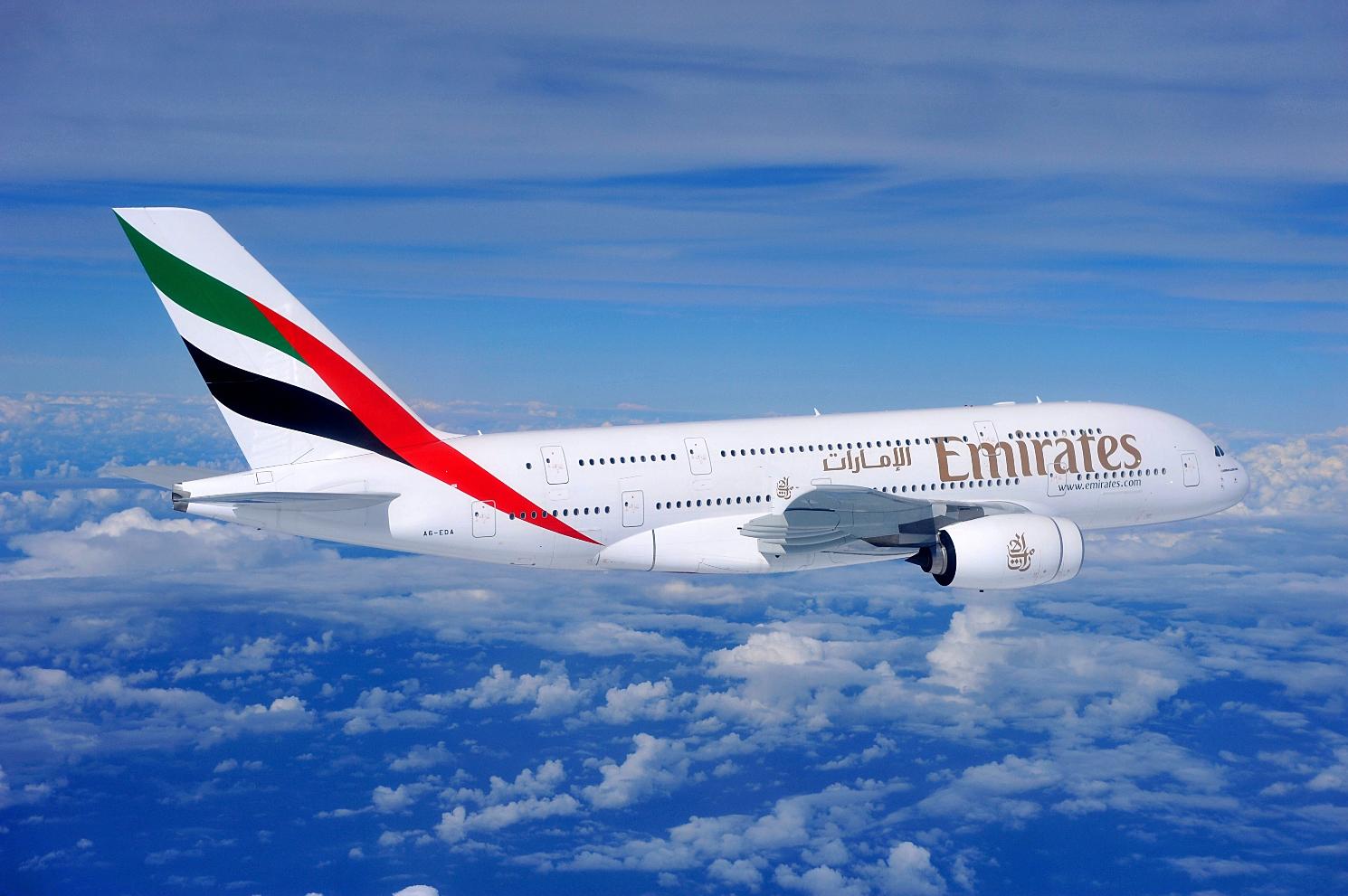 Топ 10 самых безопасных авиакомпаний 2016 года