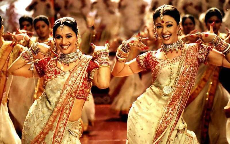 От жестокости до юмора 1 шаг! Как индийцы делают кино?