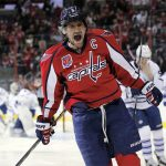 ovechkin-best-hits-crushes