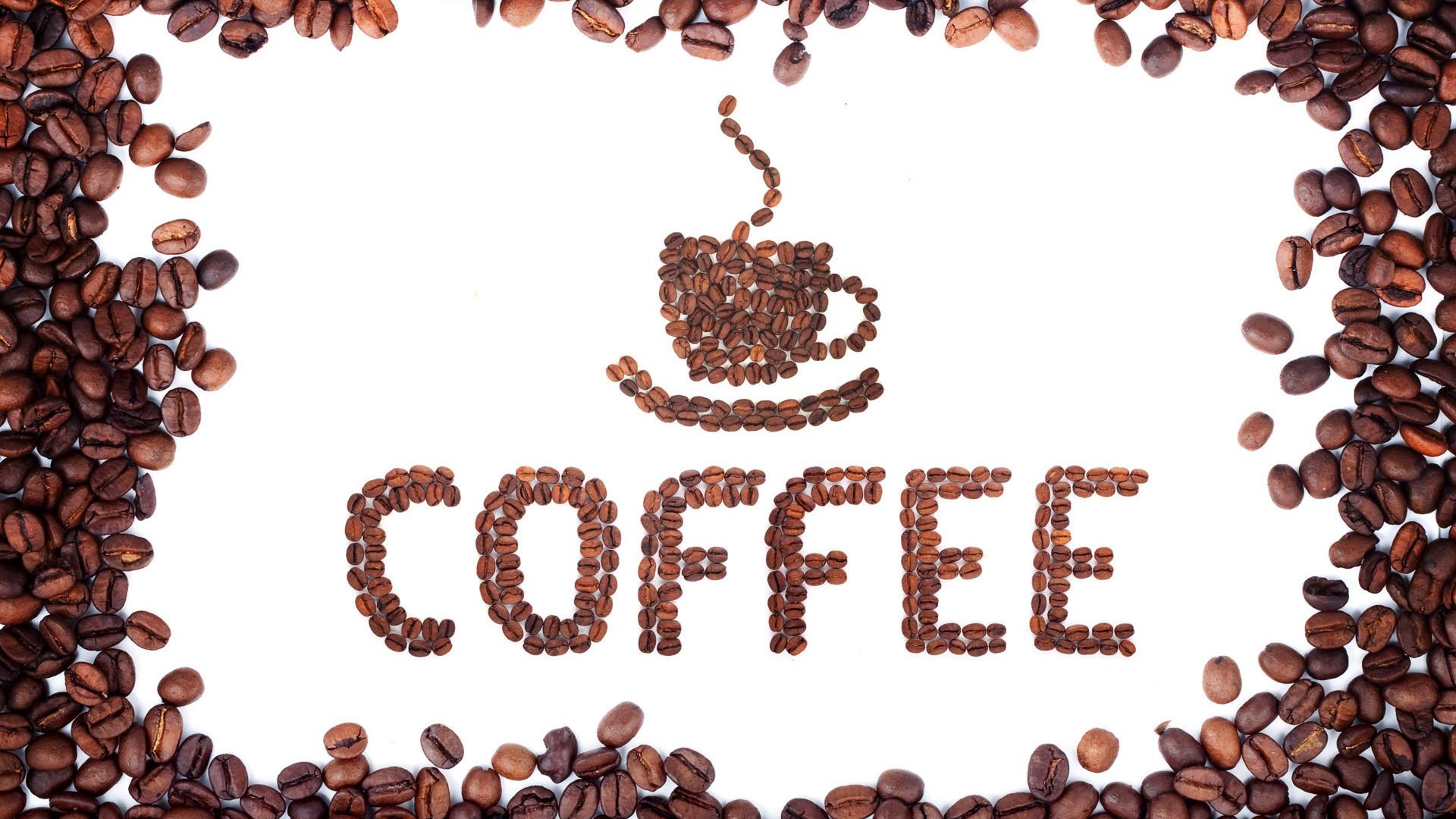 Вы любите кофе? 10 фактов про кофе, которых вы не знали!