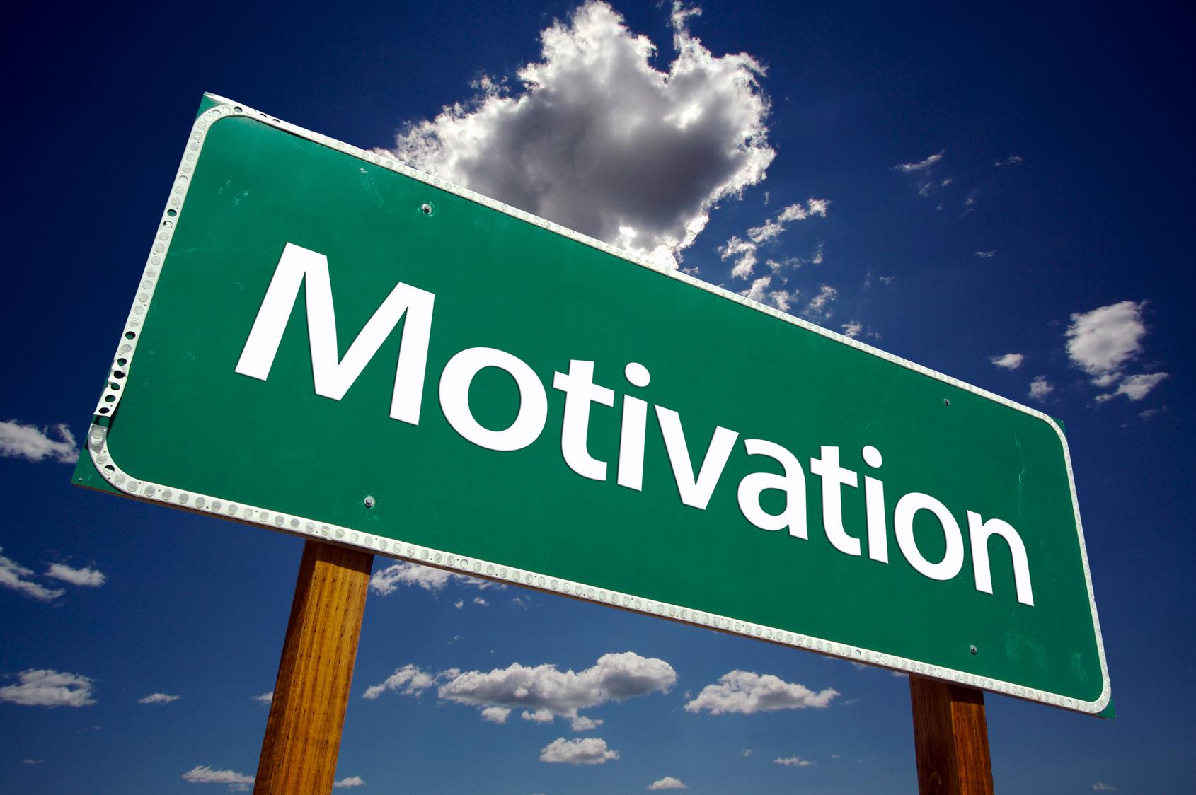 Секрет исполнения желаний! 5 советов как достичь цель!
