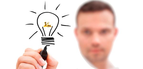 100 лучших бизнес идей!