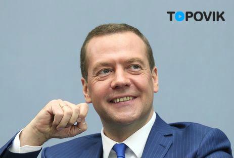 Big Russian Boss! Ядерная смесь Snoop Dogg`a и Oxxxymiron'а