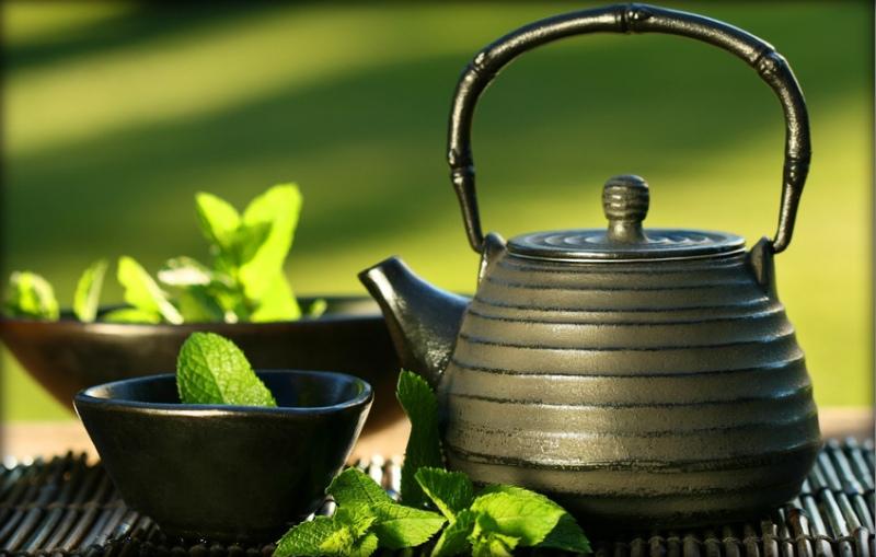 Польза-зеленого-чая
