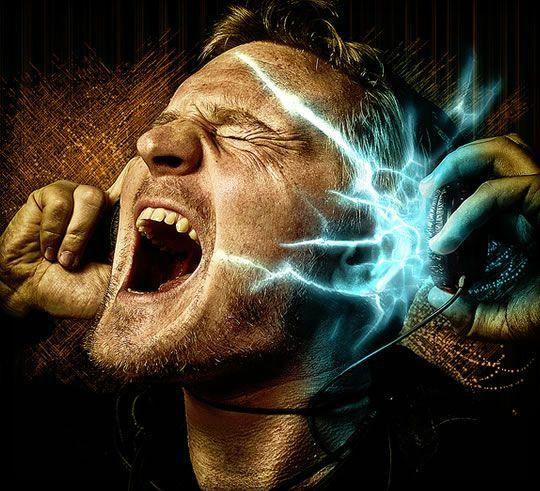 Новинки вирусных клипов и треков. Спасай свою голову
