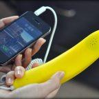 Банан_телефон