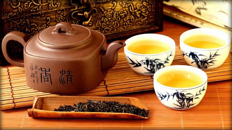 kitajskij-chaj-puer
