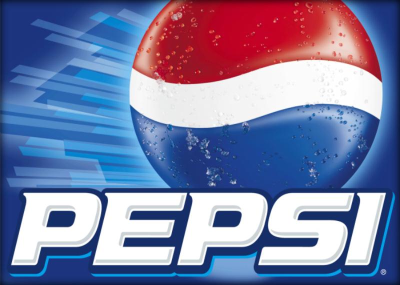 Логотипы известных брендов и их смысл! Ты еще никогда так не ошибался