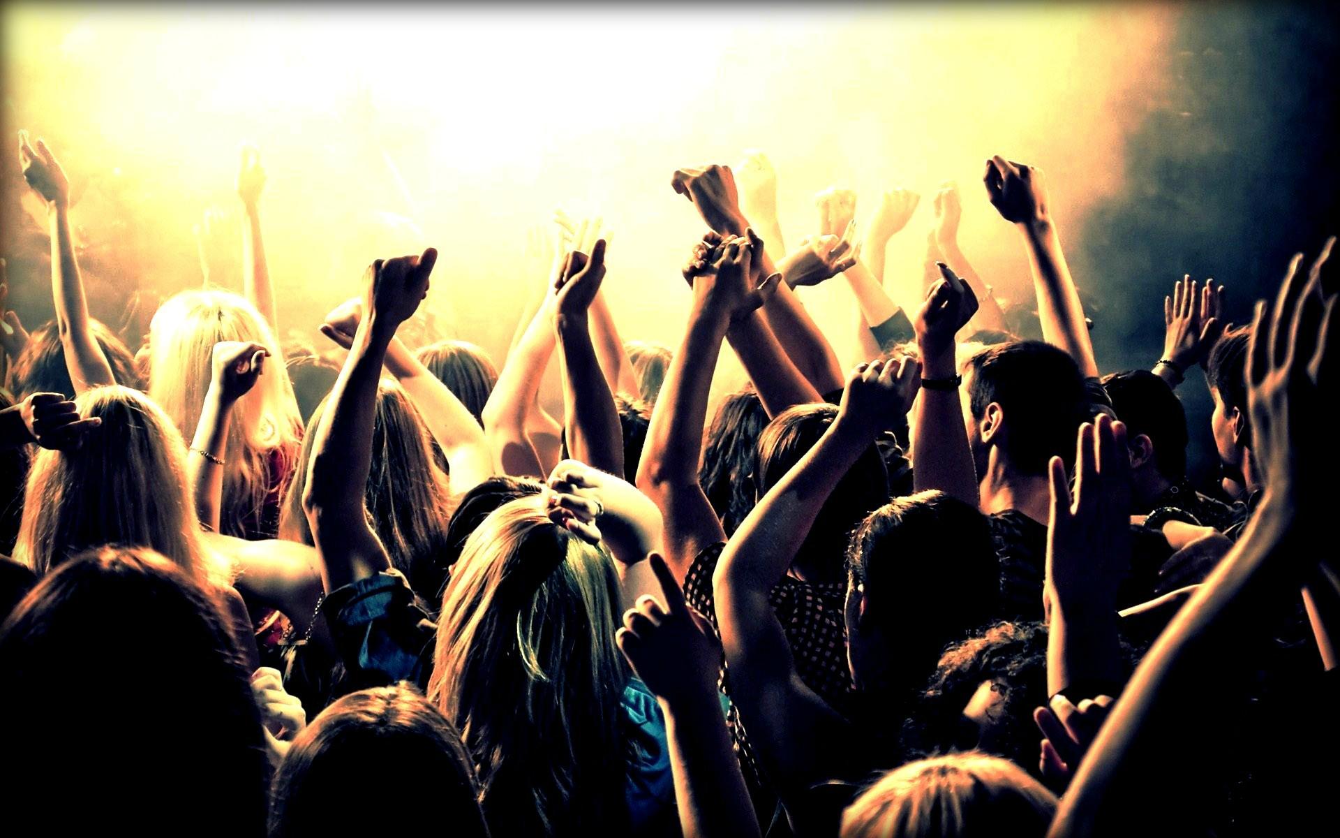 5 самых дорогих вечеринок в истории