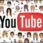 Блогеры_YouTube