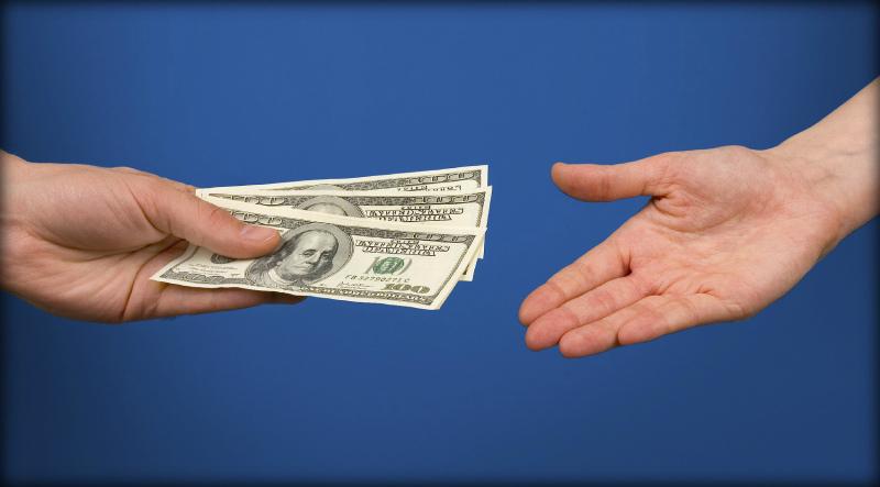 Как коллекторы взыскивают долги кредитные долги банкам