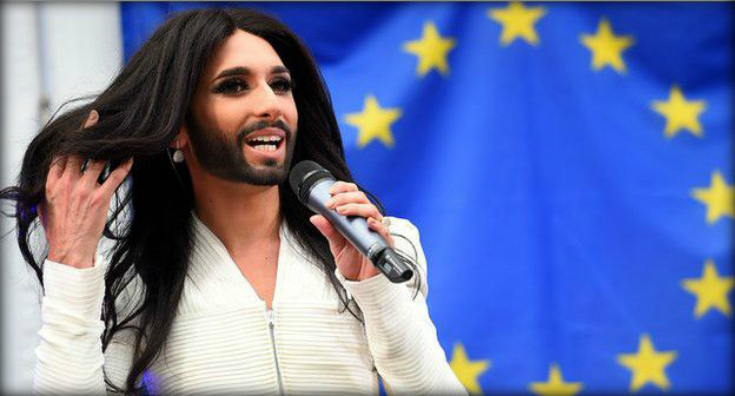 Transgender-smena-pola