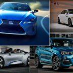 auto-2016-2017