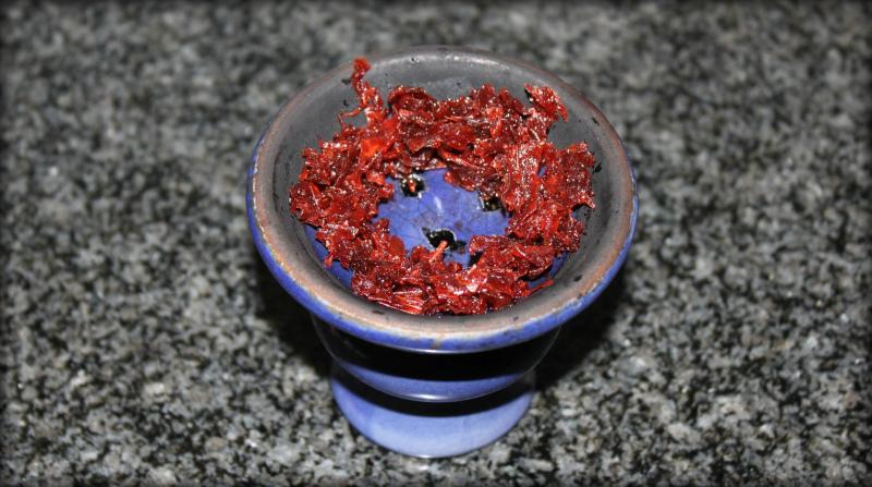 zasypaem-tabak