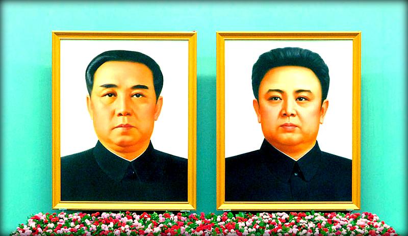 Страна за занавесом: каково жить в северной Корее