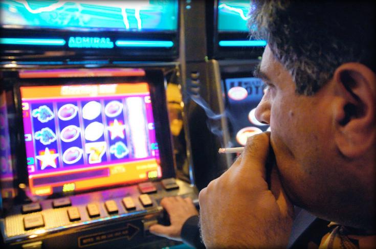 Секреты казино, о которых лучше не знать.