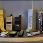 pervue-mobilnue-telefonu