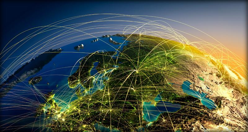 Каким будет Интернет в 2020 году?