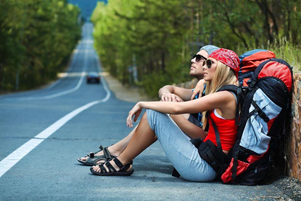 Как дешево путешествовать по миру? 30 полезных советов и сервисов.