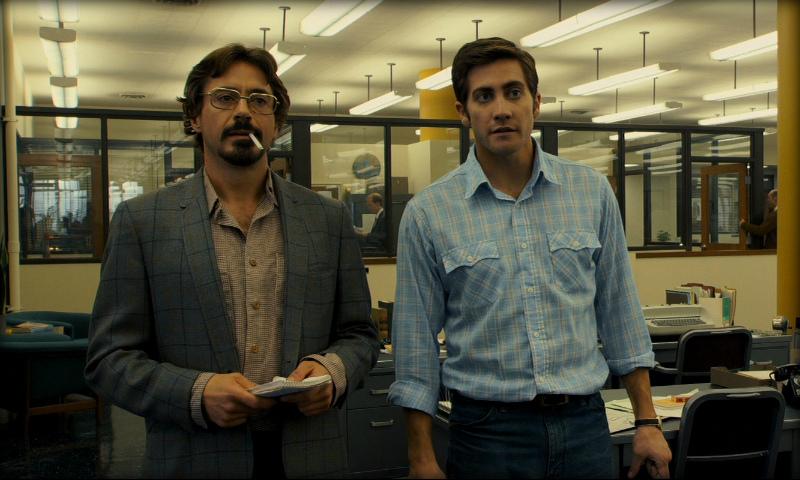 Подборка шедевральных фильмов, основанных на реальных событиях