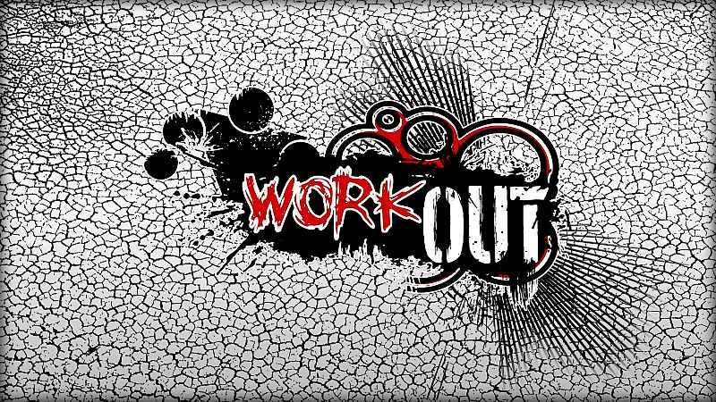 Воркаут: фитнес городских улиц и стиль жизни