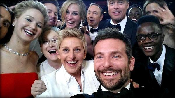 17 самых богатых актеров Голливуда в 2017 году