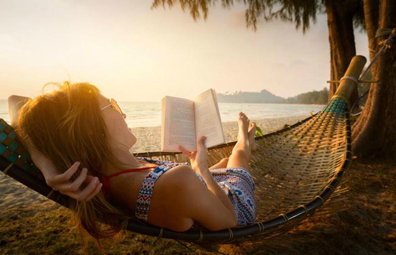 11 лучших книг по личностному росту