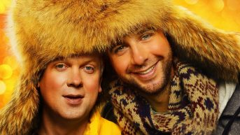 best-russia-comedy