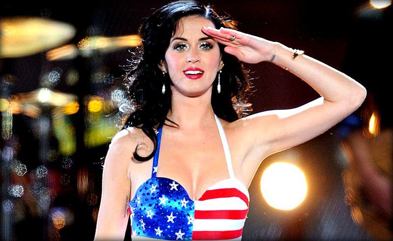 15 знаменитостей, которые будут баллотироваться в президенты США в 2020 году