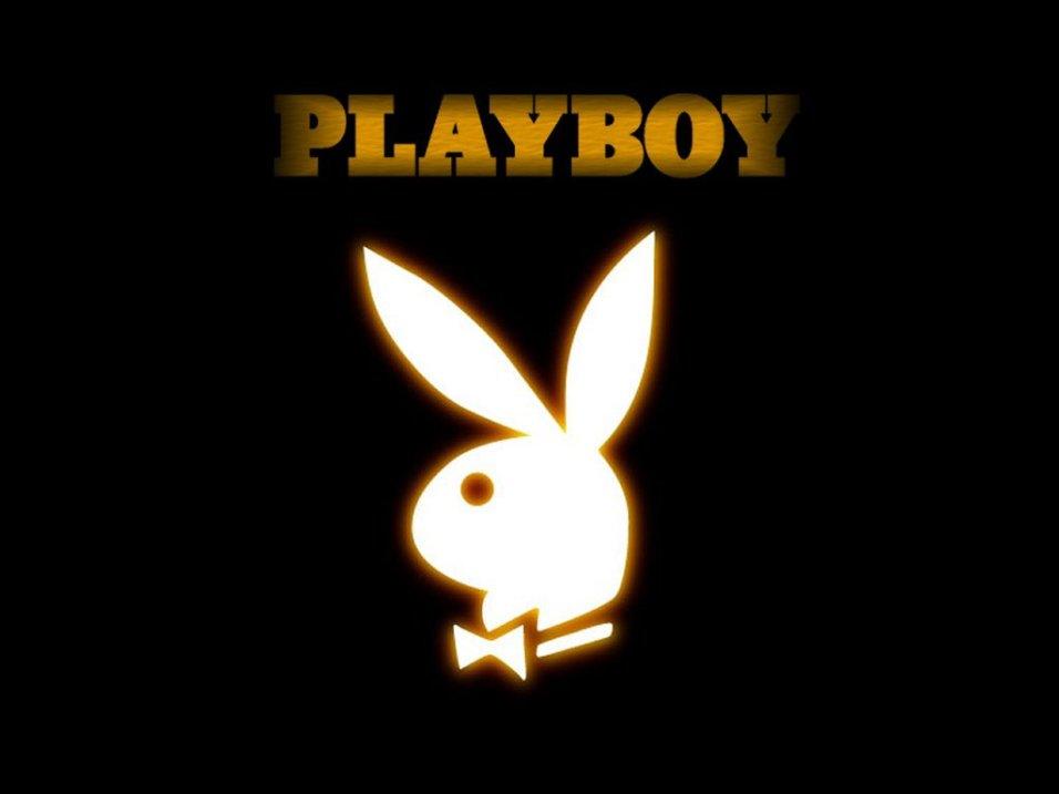 Спустя много лет звезды Playboy на обложках