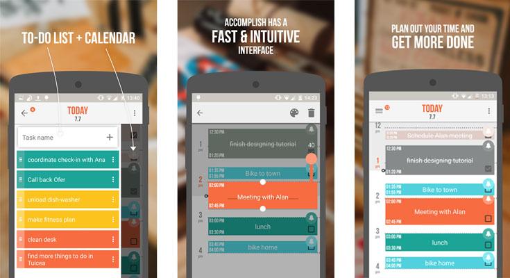 Полезные мобильные приложения в помощь бизнесменам