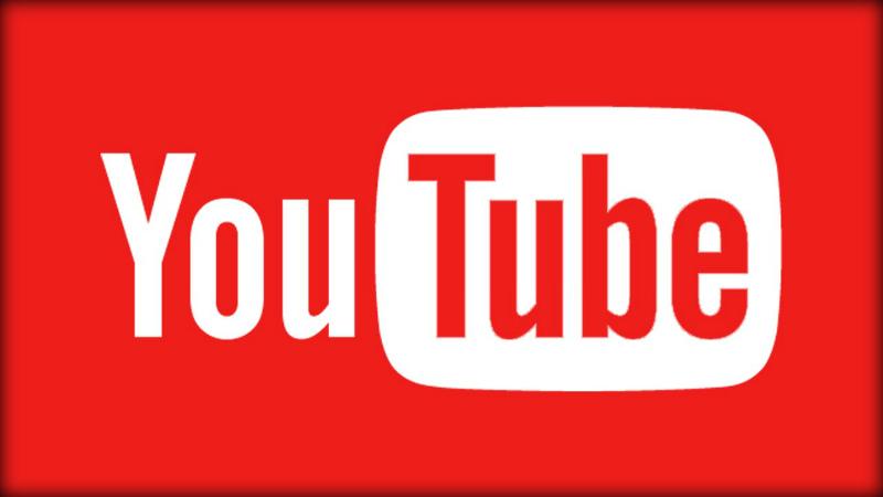 Сколько зарабатывают на Youtube самые успешные