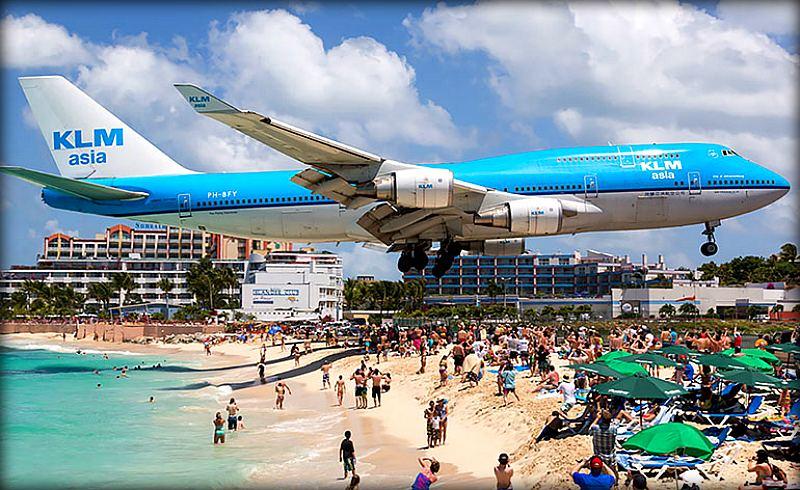 Aerodrom-okolo-plyazha