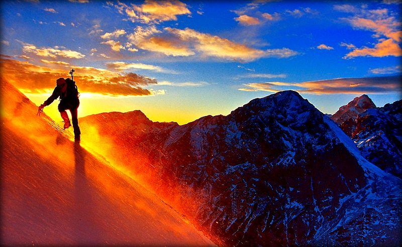 """7 полезных привычек, которые """"круто"""" изменят Вашу жизнь"""