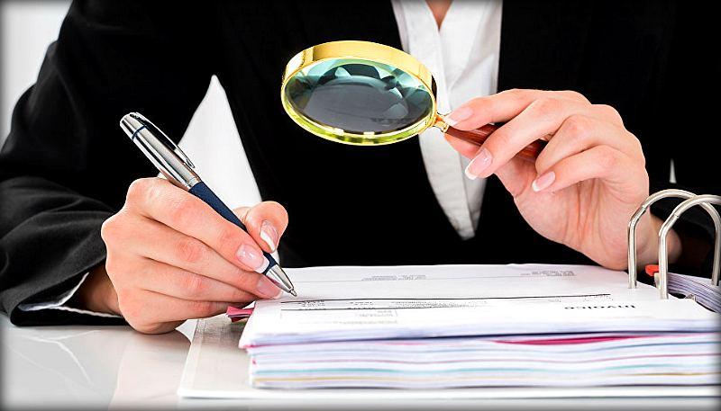 Решили купить автомобиль? Узнайте как автосалоны разводят клиентов