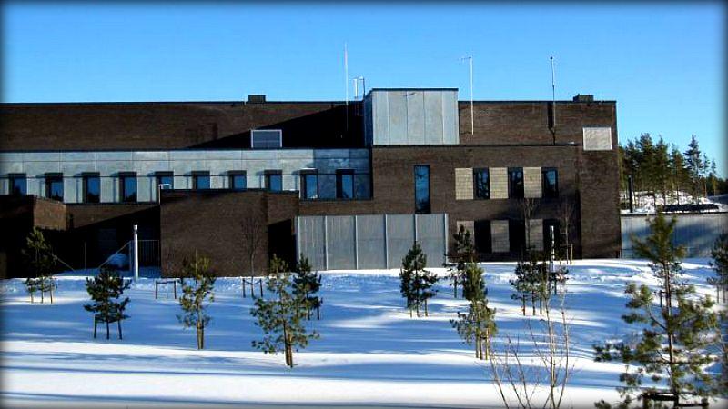 Тюремная камера как отельный номер или как содержат заключенных в разных странах мира