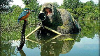 fotograf-za-rabotoy