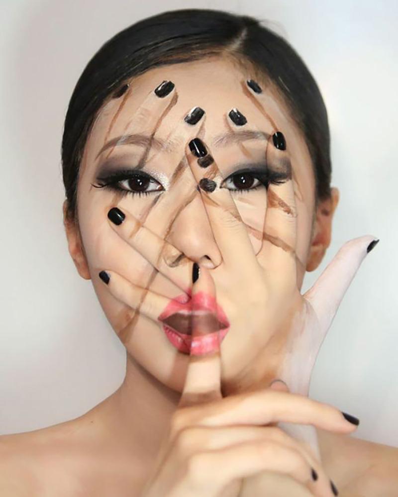 optical_illusion