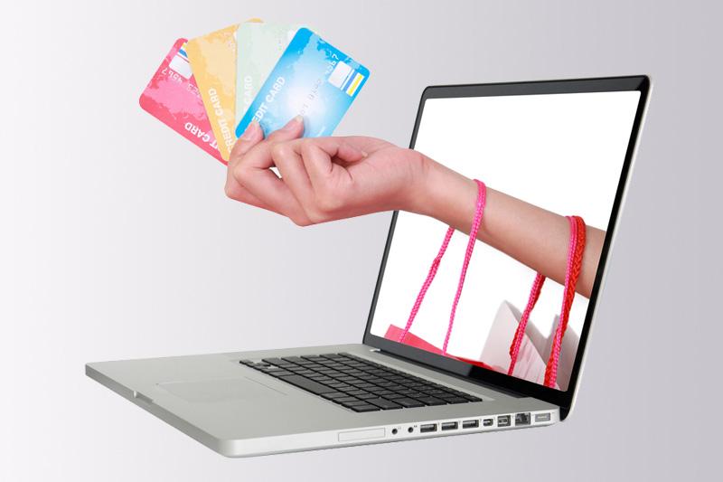 10 оригинальных способов сэкономить на покупках в Интернете