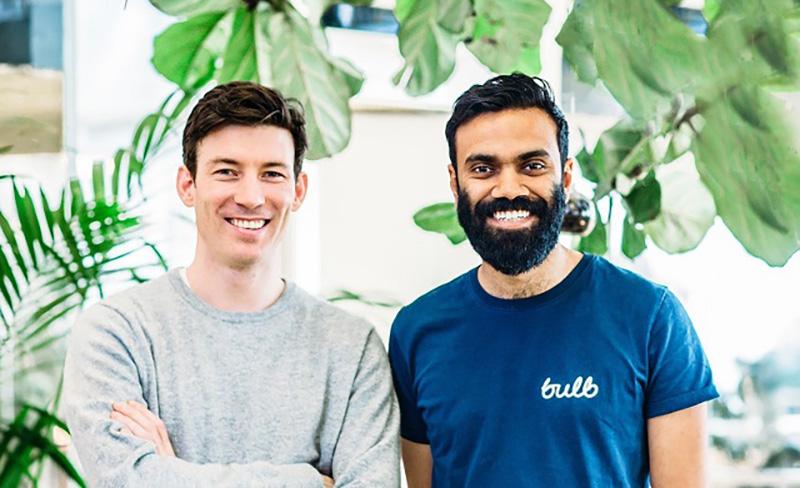 10 лучших стартапов 2017 года