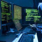Лучшие хакеры в мире