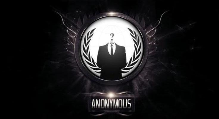 Генералы компьютерных войн: лучшие хакеры мира